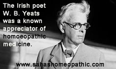 Sahas Homeopathic Homeopathy, Celebs, Celebrities, Medicine, Mens Sunglasses, Quotes, People, Healing, Magic