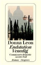 Cover: http://media.exlibris.ch/covers/9783/2572/2936/3/9783257229363xl.jpg