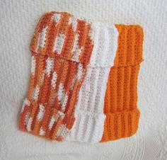CrochetSwiffer Swiffer CoversCrochet DusterSet of by Kitkateden