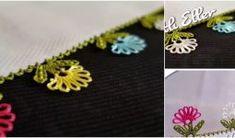 Kaktüs Örgü Modeli Bayan Yelekleri Örneği Detaylı Anlatım Brooch, Earrings, Jewelry, Fashion, Ear Rings, Moda, Stud Earrings, Jewlery, Jewerly