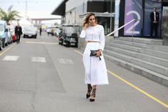 Melbourne Fashion, Street Fashion, Lace Skirt, Tumblr, Skirts, Pants, Instagram, Urban Apparel, Trousers