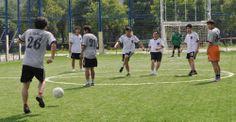 http://www.futboloyunlarioyna1.com/