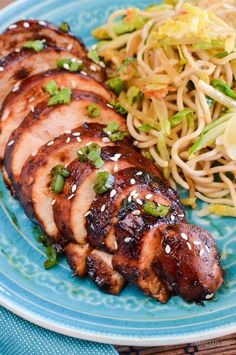 Slimming Eats Low Syn Asian Barbecued Chicken - gluten free, dairy free, Slimming World and Weight Watchers friendly astuce recette minceur girl world world recipes world snacks Slimming World Dinners, Slimming World Plan, Slimming Eats, Slimming World Recipes, Slimming Word, Baby Food Recipes, Indian Food Recipes, Asian Recipes, Diet Recipes
