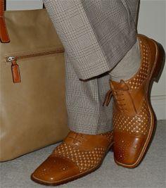 Compre Botas Clássicas Para Homens Mulheres Castanha Preto Cinza Botas De Inverno Joelho Tornozelo Botas Quentes Apartamentos Confortáveis