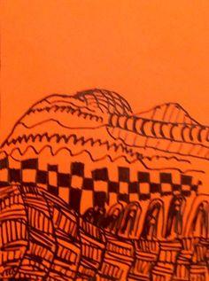 Zoey1175's art on Artsonia