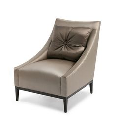Valera - Chairs - Collection - The Sofa & Chair Company