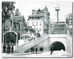 1908 Angel Flight Railway Vintage Wall Decor Black And Wh... https://www.amazon.com/dp/B01BGNBZSK/ref=cm_sw_r_pi_dp_x_.1wiybHZXVNVH