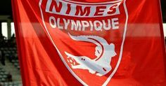Nimes - Niort #Betting Preview   http://www.clubgowi.com/sportsbettingadvice/france-ligue-2-betting-tips-olympique-nimes-niort   #bettingtips #footballbettingtips