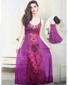 31 Best Women Sleepwear images  bc5d9c521