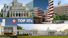 IIT (Indian Institute of Technology) is one of the top engineering colleges in India. IIT Bombay, IIT Madras, IIT Kharagpur, IIT Delhi, IIT Kanpur are some o...