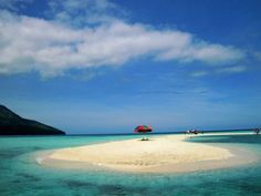 cagayan island | Found on visitcamiguinisland.wordpress.com