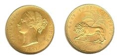 The British Raj Panorama of Collectible #Coins. #JindalBullion