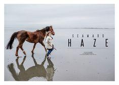 et Magazine – Seaward Haze | ZaraRonchi