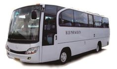 "Car Rental Jogja ""Medium Bus""  ==> car + driver + fuel : Rp. 1,700,000 / Fullday (City Tour Jogja) 30-35 Seat    http://wiratourjogja.co.id/sewa-mobil/  or  https://wiratourjogja.com/paket-mobil/"