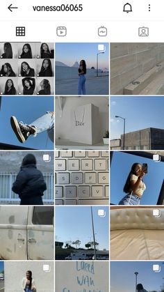 Instagram Feed Goals, Instagram Feed Planner, Best Instagram Feeds, Instagram Feed Ideas Posts, Mood Instagram, Instagram Story Ideas, Feed Insta, Ig Feed Ideas, Instagram Cartoon