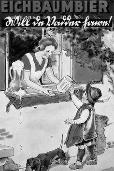 Eichbaum will de vadder hawwe 😁 1920, Art, Historia, Brewery, Mannheim, Beer, Advertising, Art Background, Kunst