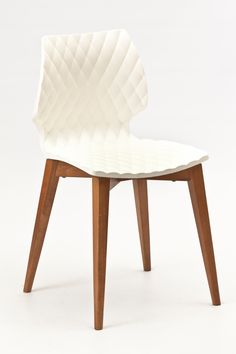 Awe Inspiring 8 Best Chairs Images The Unit Bar Chairs Chairs Gmtry Best Dining Table And Chair Ideas Images Gmtryco