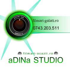 See 165 photos and 6 tips from 2614 visitors to Galați. Four Square, Indoor Outdoor, Studio, Studios, Inside Outside