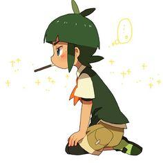 Sawyer Pokemon, Disney Characters, Fictional Characters, Aesthetics, Ship, Manga, Disney Princess, Anime, Stuff Stuff