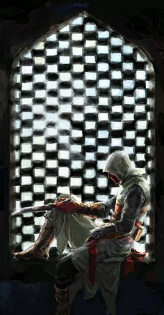 xcarmelita:    Altair