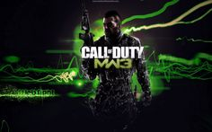 call of duty modern warfare 3 free download pirates bay