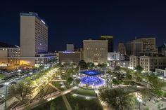 El Paso-San-Jacinto-Plaza---Jonnu-Singleton-4400