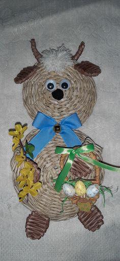 Olaf, Snowman, Disney Characters, Fictional Characters, Art, Art Background, Kunst, Snowmen, Performing Arts