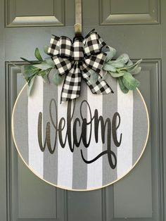 Extra Large Wreaths for front door Fall Wreaths Fall Wreaths Christmas Mesh Wreaths, Fall Wreaths, Burlap Wreaths, Front Door Decor, Wreaths For Front Door, Front Porch, Picture Wreath, Wood Wreath, Porch Decorating