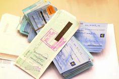 Guida Prestiti Cambializzati: Prestiti Cambializzati Veloci