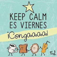 Buenos días Mundo!! Por fin #SanViernes En tutemimas.com ya nos hemos pintado la sonrisa :)Y tú??? Smile!! It´s Friday!!