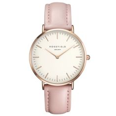 Watch Golden Genuine Leather Quartz Movement Water Resistant 3ATM Watch Women Dress Men Sports Famous Brand Watch #>=#>=#>=#>=#> Click on the pin to check out discount price, color, size, shipping, etc. Save and like it!