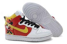 new style 1d07d b72fa httpswww.sportskorbilligt.se 1767  Nike Dunk High Dam