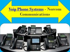 We can still connect your existing lines to the new voip system, and you can move across to the new voip services when you are ready. really though the technology is proven beyond doubt, but you do need a robust higher bandwidth connection like minimum of ADSL  2 and decent quality router to do it effectively.\n