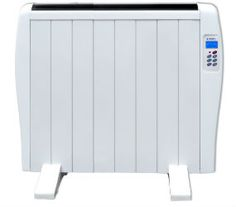 Energy Efficient Electric Radiators vs Panel Heaters- As you shop around for new electric heating products, you'll inevitably find something puzzling on the electric heating market. Read More:  http://www.electricradiatorsdirect.co.uk/news/energy-efficient-electric-radiators-vs-panel-heaters/
