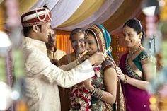 Husband wife relationship problem solutions | India - Online Astrology +91-9779208027 in , Amalner, Amaravathi,