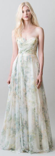1563 best Vintage Wedding Dresses images on Pinterest | Beaded lace ...