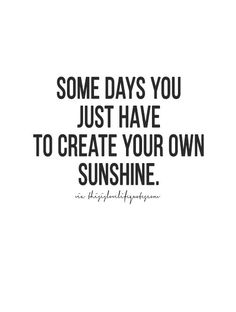 Life Quotes QUOTATION – Image : Quotes about Life – Description Post anything (from anywhere!), customize everything, and find and follow what you love. Create your own Tumblr blog today. Sharing is Caring – Hey can you Share this Quote !