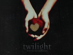 Twilight Forbidden Fruit