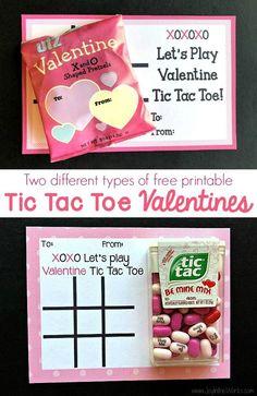 Give a Tic Tac Toe G