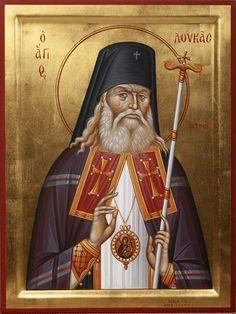 Byzantine Icons, Byzantine Art, Christian Art, Saints, Blessed, Spirituality, Princess Zelda, God, Powder Paint