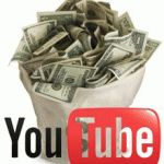 5 Different Ways to Make Money from YouTube