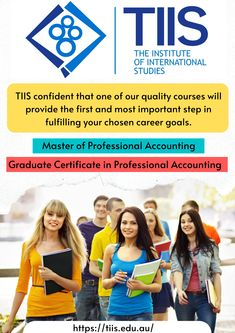 Master of Professional Accounting Course in Sydney, Australia Corporate Accounting, Accounting Classes, Professional Accounting, Accounting Career, Accounting Course, Accounting Principles, Chartered Accountant, Accounting Information, Thing 1