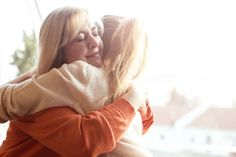 Show mum how much you love her this Mother's Day: without spending a penny https://business.facebook.com/eastsussexcu/posts/1830149147234808
