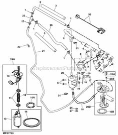 John Deere Wiring Diagram on Weekend Freedom Machines 212