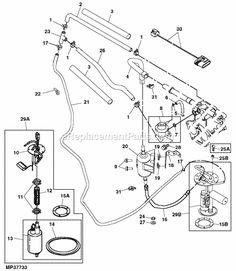 John Deere Wiring Diagram on And Fix It Here Is The Wiring For ... on john deere 316 fuel pump diagram, john deere 180 fuel pump diagram, john deere 111 fuel pump diagram,