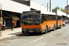 1995' Volvo B10MA-55 Camo Cronus | Lisbon | Kim L | Flickr Bus Coach, Busses, Lisbon, Volvo, Camo, Europe, Transportation, Camouflage, Military Camouflage