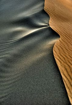 ♂ scenery nature desert Arash Karimi, untitled