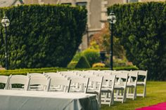 Situated in a tranquil woodland in Naas, the Killashee Hotel provides the perfect wedding setting for your special day. Hotel Wedding, Wedding Venues, Outdoor Weddings, Hotel Spa, Some Pictures, Special Day, Perfect Wedding, Woodland, Knot