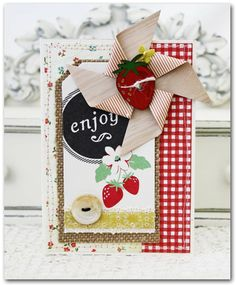 Emma's Paperie: by Melissa Phillips