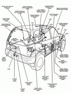 ga15 engine wiring diagram